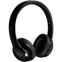 Beats By Dre Solo3 Wireless (Gloss Black)