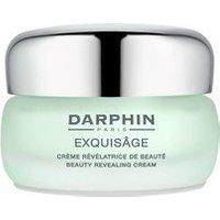 Darphin Exquisage Cream (50ml)