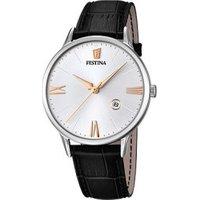 Festina F16824-2