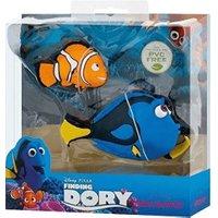 Bullyland Finding Dory  - Marlin & Dory (12065)