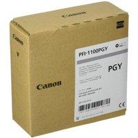 Canon PFI-1100PGY (857C001)
