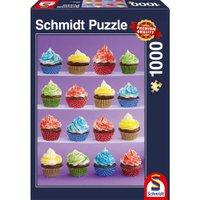 Schmidt Cupcakes (58217)