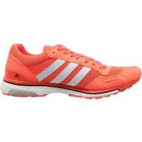 Adidas adiZero Adios 3 solar red/white/core black