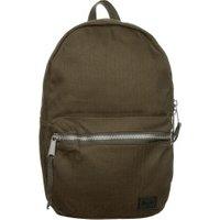 Herschel Lawson Backpack army