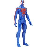 Hasbro Spider-Man titan hero