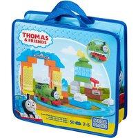 MEGA BLOKS Thomas & Friends - Sodor wash down (CNJ12)