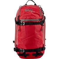 Evoc FR Guide 30L XL red