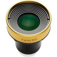 Lensbaby Twist 60 [Optic]