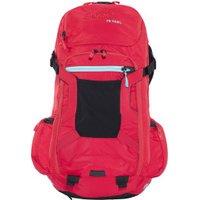 Evoc FR Trail 20L M/L red