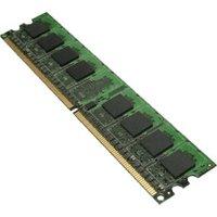 Samsung 8GB DDR3-1333 CL9 (M393B1K70DH0-YH9)