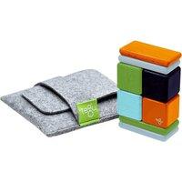 Tegu Original Pocket Pouch 8 Blocks Nelson