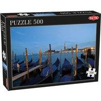 Tactic Venice (53337)