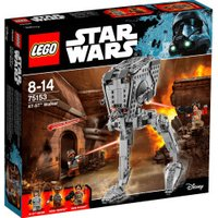 LEGO Star Wars - AT-ST Walker (75153)