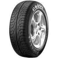 Pirelli P6000 Powergy 235/50 ZR17 96Y