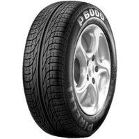 Pirelli P6000 Powergy 235/50 ZR18 97W