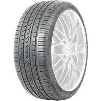 Pirelli P Zero Rosso Asimmetrico 205/50 ZR17