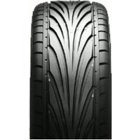 Toyo Proxes T1-R 215/45 R15 84V
