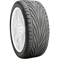 Toyo Proxes T1-R 225/50 R15 91V