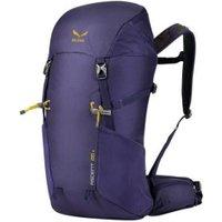 Salewa Ascent 26S ultramarine