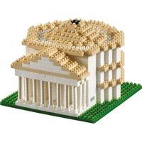 Brixies Pantheon