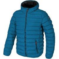 CMP Men Jacket Fix Hood (3Z20657)