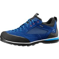Haglofs Roc Icon GT Men hurricane blue/vibrant blue