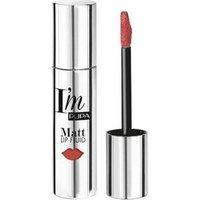 Pupa I'm matt lip fluid 012 rose nude