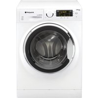 Hotpoint RPD 10657 JX