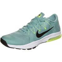 Nike Zoom Train Complete cannon/black/ghost green/white