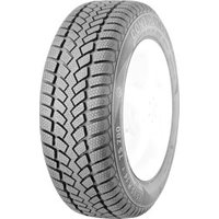 Continental ContiWinterContact TS 780 175/70 R13 82T