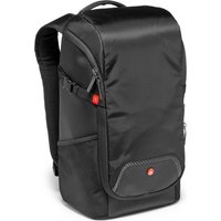 Manfrotto Advanced Compact Rucksack 1 CSC