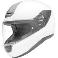 Schuberth R2 white