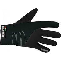 Sportful WS Essential Glove black