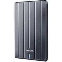 Adata Choice HC660 USB 3.0 1TB