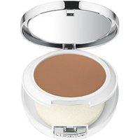 Clinique Beyond Perfecting Powder Make-up - 15 Beige (14,5 g)