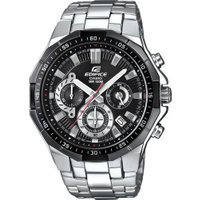 Casio Edifice (EFR-554D-1AVUEF)