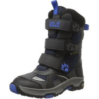 Jack Wolfskin Boys Snow Diver Texapore night blue
