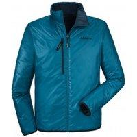 Schöffel Jacket Marlin dress blue