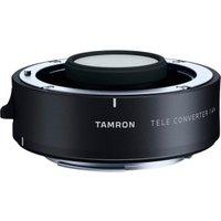 Tamron TC-X14 [Nikon]