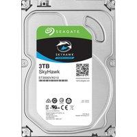 Seagate SkyHawk 3TB (ST3000VX010)