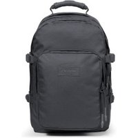 Eastpak Provider grey matchy