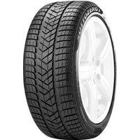 Pirelli SottoZero III 215/50 R18 92V
