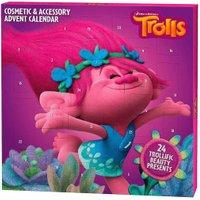 KTN Trolls Trollific Beauty Advent Calendar (2016)