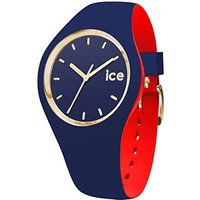 Ice Watch Ice Loulou S