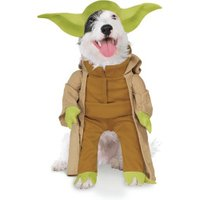 Rubie's Star Wars Yoda (887893)