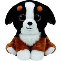 Ty Dog Roscoe 15 cm