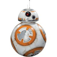 Funko Pop! Star Wars Episode 7 -  BB-8 Deluxe