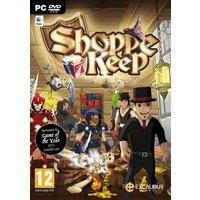Shoppe Keep (PC)
