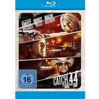Catch.44 - Der ganz große Coup