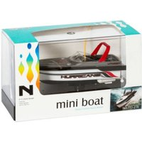 Invento RC mini boat